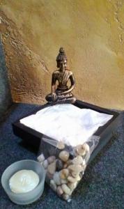 Giardino Zen mini