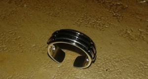 anello luxor