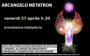 Arcangelo Metatron_ciclo2