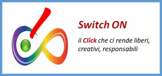 Serata di Presentazione SWITCH ON